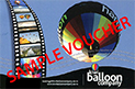 Kiwi Balloon Voucher SAMPLE