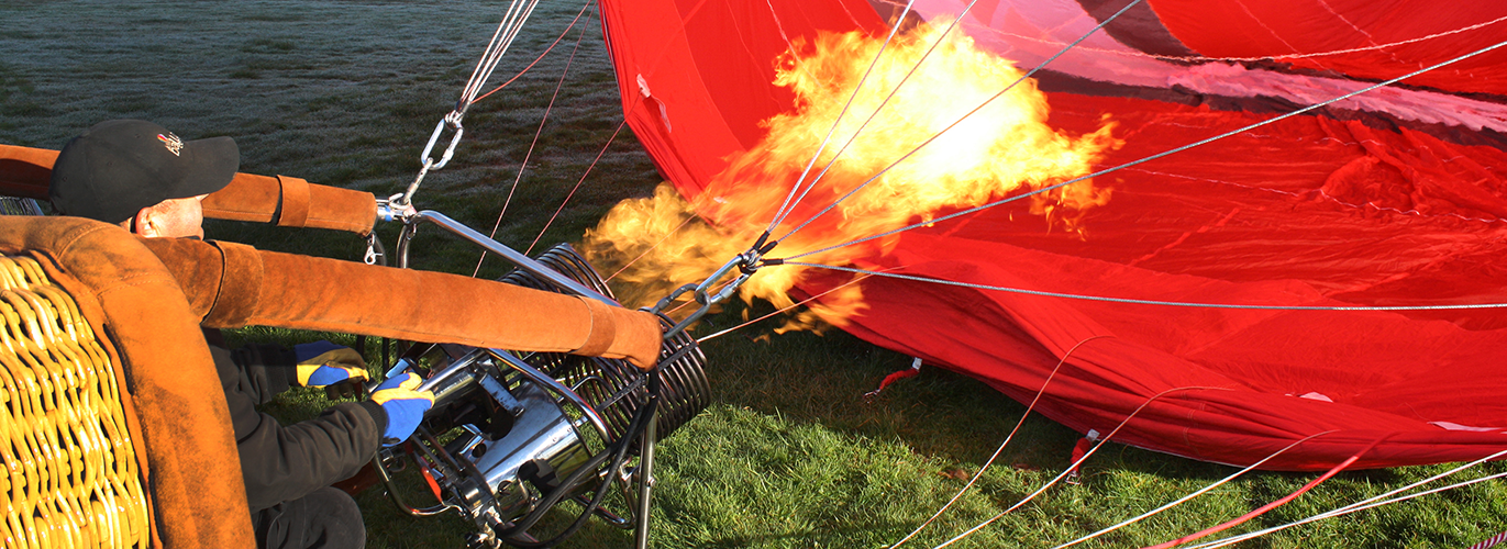 Kiwi-Balloon_balloon-burner